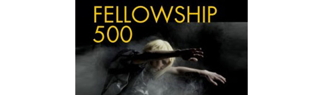 Nurmi is now part of the Fellowship 500