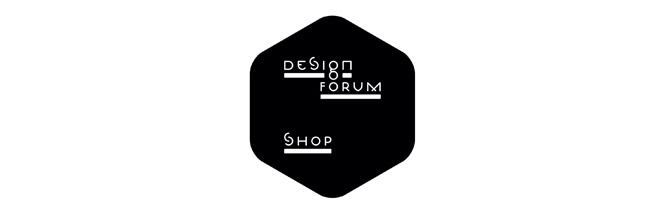 New retailer: Design Forum Shop @Helsinki, Finland
