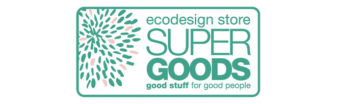 New retailer: Supergoods in Belgium