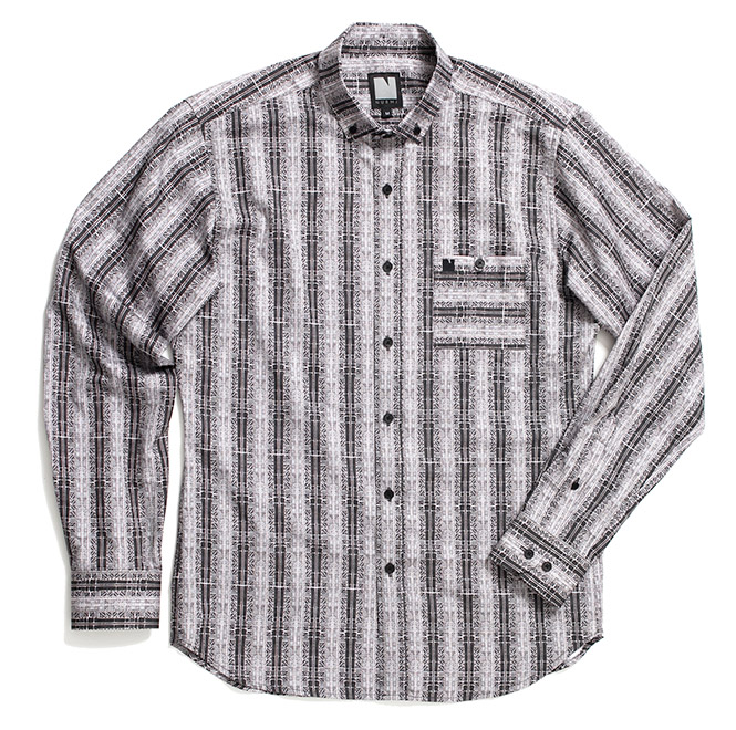 Nurmi-mens-shirt-Dale