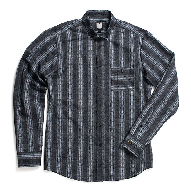 Nurmi-mens-shirt-Dean