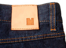 The Story of Nurmi Jeans
