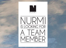 Looking for a team member!