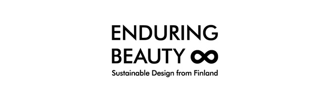 Enduring beauty exhibition in Tallinn