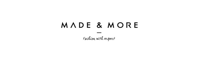 New retailer: Made & More