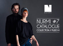 Nurmi7-catalogue-thumb