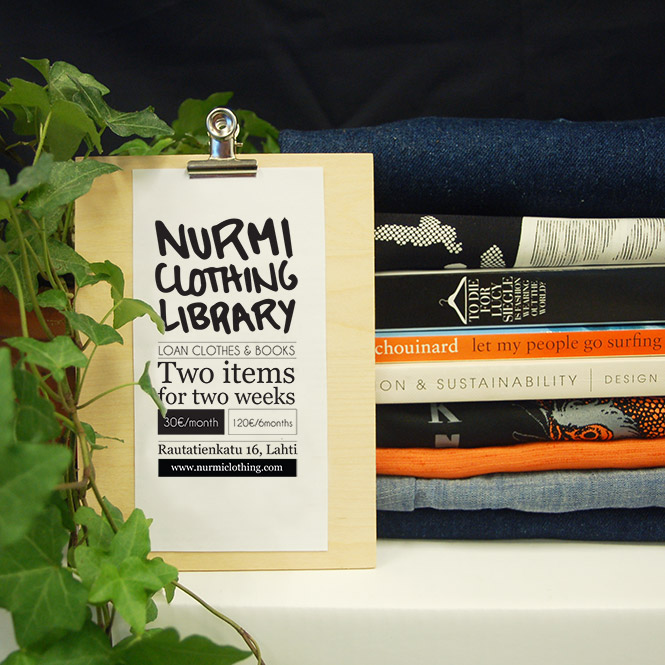 nurmi-clothing-library-infoboard2-revised